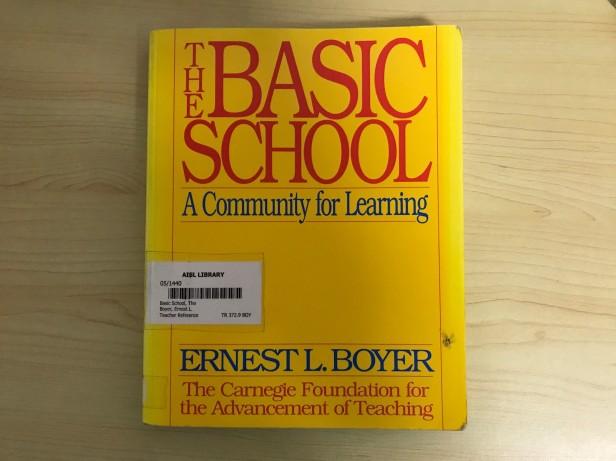 Basic School