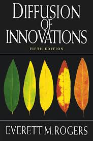 Diffusion if Innovations
