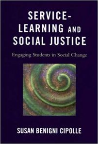 Service Learning and Social Justice