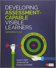 developingassessmentcapablelearners