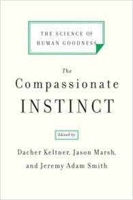 the-compassionate-instinct