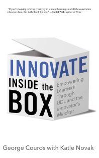 Innovate Inside the Box